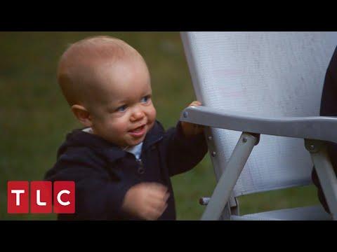 Inside The Episode: God Doesn't Make Mistakes | Little People, Big World
