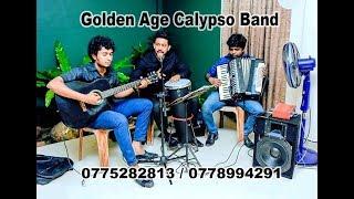 Sri Lanka Calypso Band 0753434137 Calypso band Contact Number