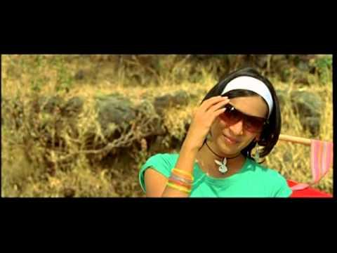 Download Nazrein Milaana Nazrein Churaana (Remix) | Jaane Tu... Ya Jaane Na