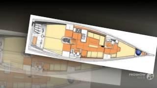 X-Yachts Xp-44 Sailing boat, Sailing Yacht Year - 2012,