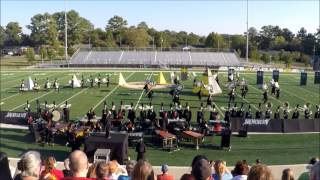 Download Video Irmo High School Marching Band Secret Society Parent Post View MP3 3GP MP4