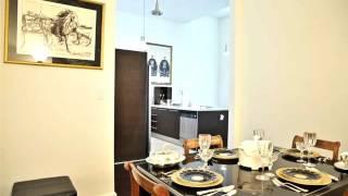 1900 n bayshore dr 808 miami fl 33132 apartamento en venta