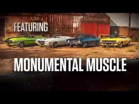 the-world's-largest-collector-car-auction---mecum-kissimmee-2016---january-15-24