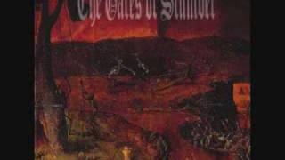 Watch Gates Of Slumber The Executioner video
