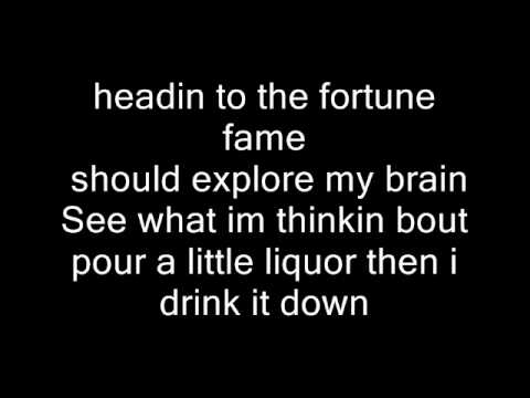 Another Night - Mac Miller + Lyrics