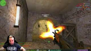 Csunter-Strike 1.6 - Fragowanie :D - Link w opisie do pełnego filmu