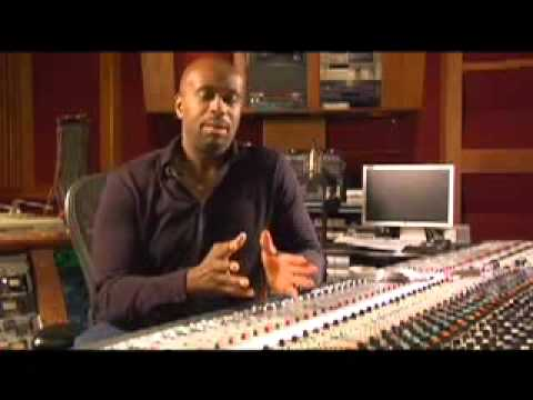 IMPNow interview, D. Lawrence/Aja Music & Film Productions, NY,..Producer