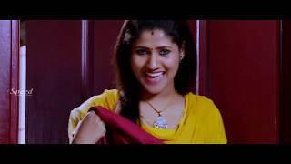 Superhit Telugu family romantic thriller movie | New upload Telugu full HD 1080 entertainer movie