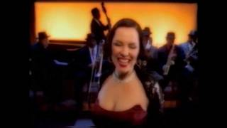 """""""Big Fine Daddy"""" by Lavay Smith & Her Red Hot Skillet Lickers"""