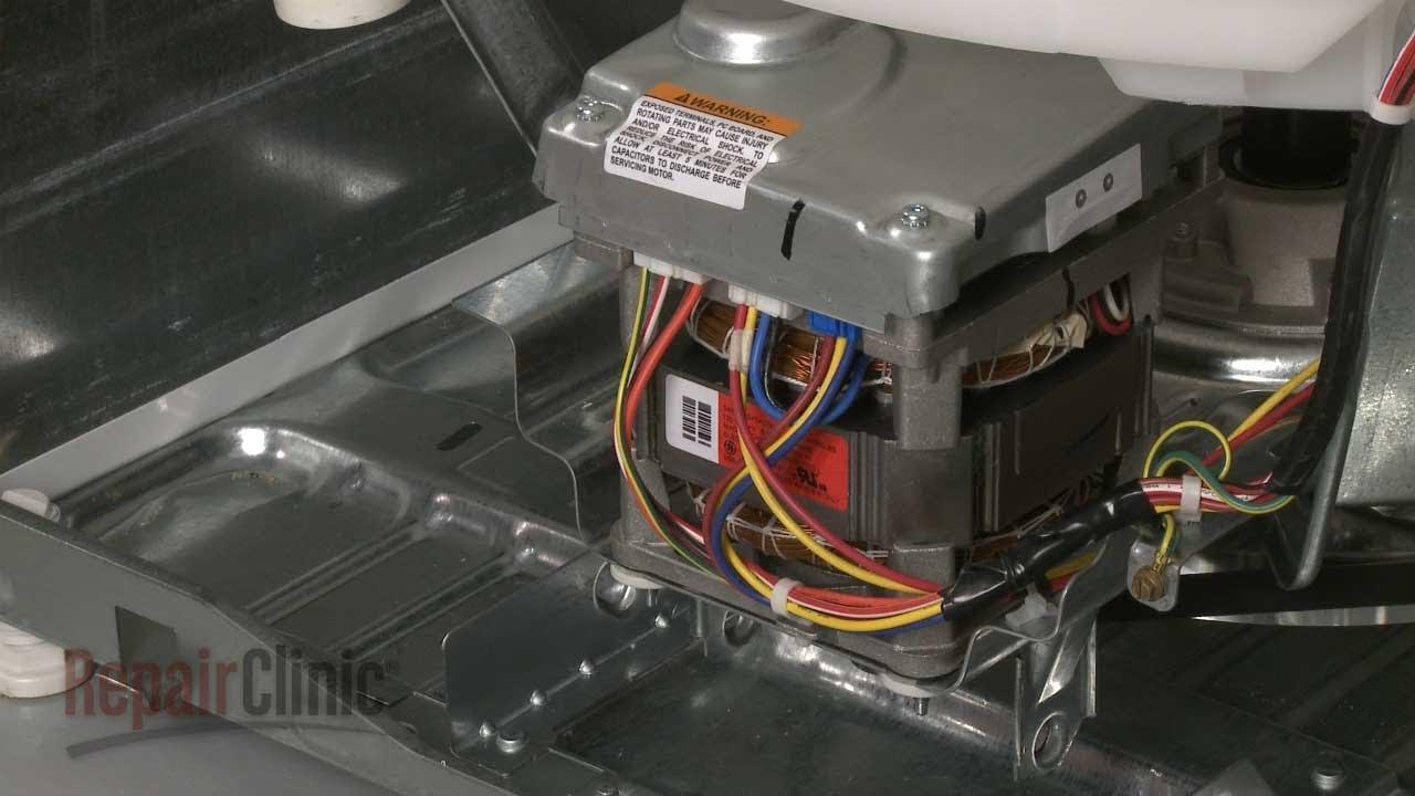 ge washer motor wiring diagram wiring diagram