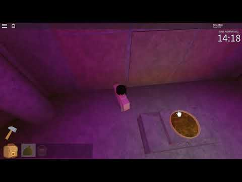 Roblox Escape Room Enchanted Forest Secret Password Roblox Escape Room By Devultra 007 Walkthrough Major Cheese Youtube