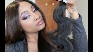 Affordable Peruvian Hair | Aliexpress 4 Seasons Hair Company Mp3