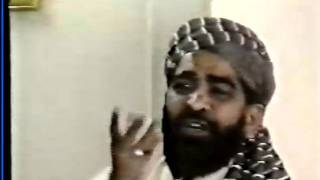 Qari Muhammad Tayyab Qasmi - Moat 2 of 3