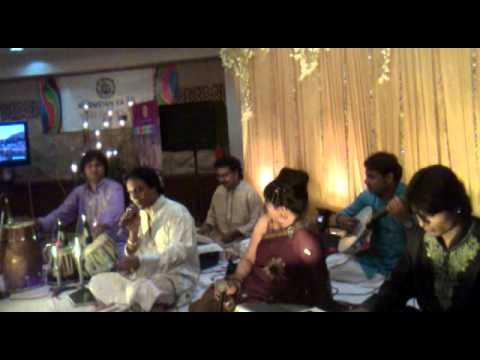 O Meri Johra Jabi Download Free Mp3 Song - Mp3tunes