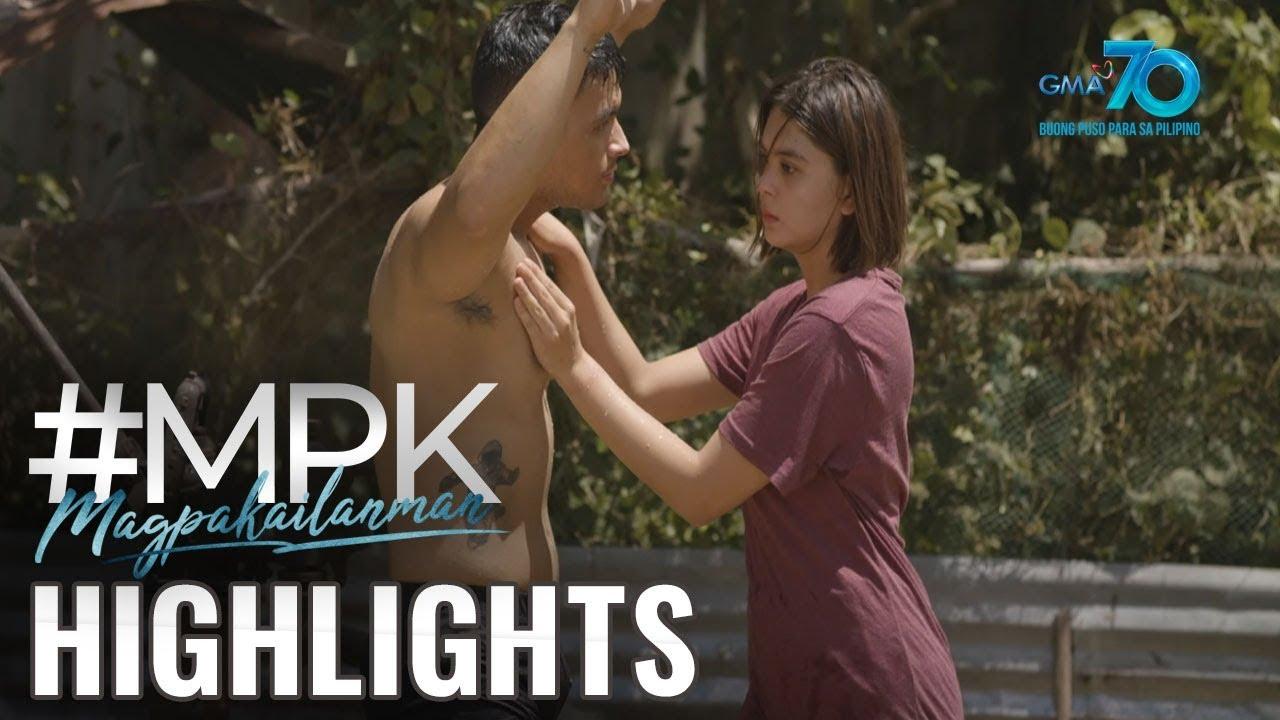Download #MPK: Babaeng naging sunud-sunuran nang dahil sa hipnotismo | Magpakailanman