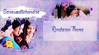 Saraswatichandra - Rindarin Theme