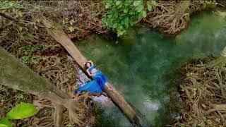 Pattaya movie video song