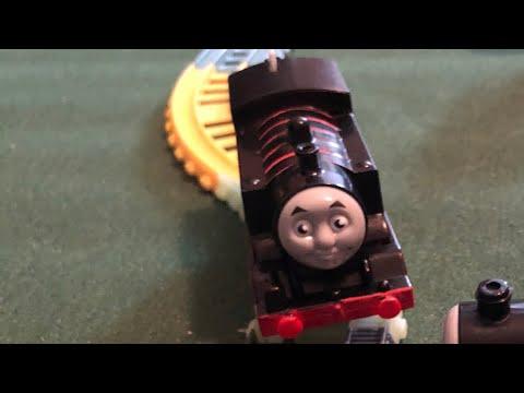 trackmaster-custom-jinty