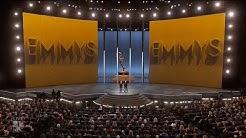 Die Abräumer der 70. Emmy-Verleihung