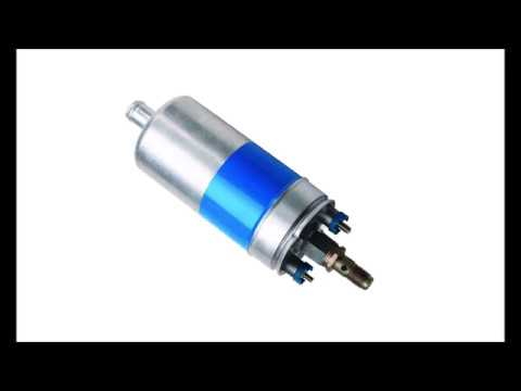 How Much Does A Fuel Pump Cost >> Mobile Fuel Pump Repair Services And Cost In Edinburg