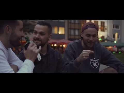 K-FLY - BESONDERER MENSCH (Official Video) prod. D-c Beatz