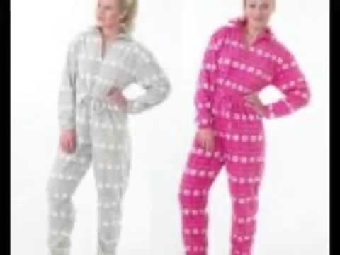 Womens Thermal Underwear - eCornerShop