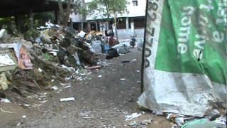 Sukuki Exnora's Shubram Centre