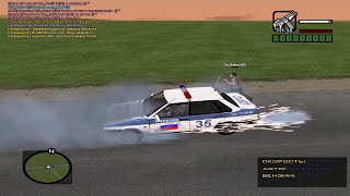 CRMP|HOLTED ROLE PLAY|ТАЩЕР АЛЕКСЕЙ!