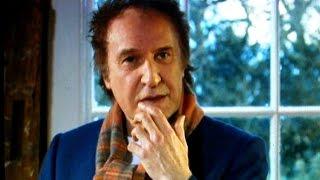 """Kinks Star Ray Davies On Kinks Musical """"Sunny Afternoon""""…"""