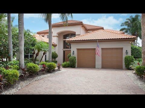 2085 La Porte Drive Palm Beach Gardens FL 33410