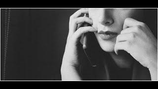 Agnieszka po 12 latach od śmierci męża odebrała telefon. Kiedy usłyszała głos w słuchawce, pobladła