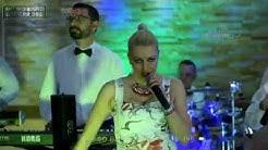 Taboo Band - Nema ljubavi da nije bolela, Restoran Verige 2018