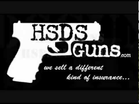 Gun Shop Palm Coast, FL HSDS Guns