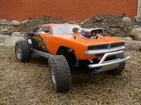 monster rc car with Watch on New Bright Chevy Avalanche further Product product id 1038 moreover Liberty Walk Lamborghini Aventador With Monster Livery Looks Like A Drift Car 101315 also The Biggest Bike In The World also Is Worlds Extreme Toy The Remote Control Flying Dragon Dinosaur Teeth BREATHES FIRE.