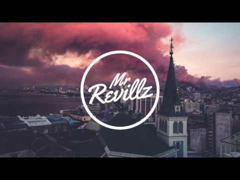 THEY. - Motley Crue (Whiiite Remix)