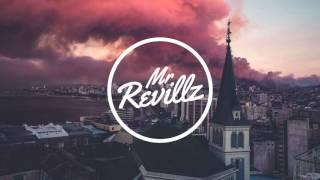 Motley Crue - Whiiite Remix