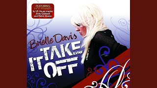 Take It Off - Andy Caldwell Radio Edit