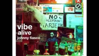 Johnny Fiasco - Cielo Y Tiera (Original)