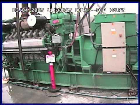Idaho National Laboratory - Operation Aurora