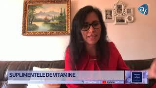 CARE ESTE EVOLUȚIA PANDEMIEI ÎN SUA ȘI ROMÂNIA? - Oameni și păreri cu Laura Manciu