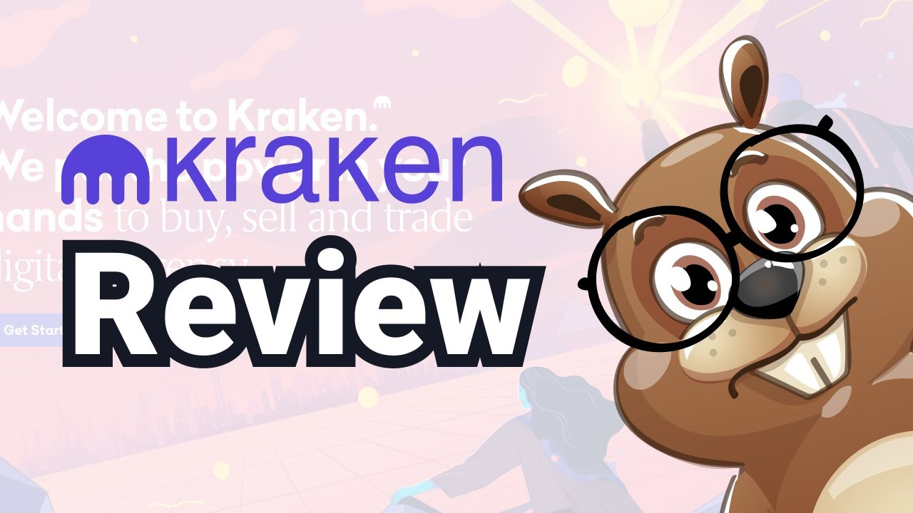 Cum să tranzacționezi cu bitcoins pe Kraken, ghidul complet