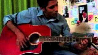 Banao Banao - Abhishek Dhiman