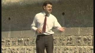 Repeat youtube video Mr. Bean - Part 2/3 - The Beach