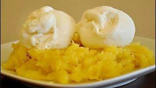 Peynir helvası nasıl yapılır - Tatlı tarifleri - Yemek tarifleri