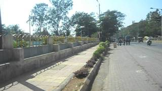 Project video of Kaveri Heights