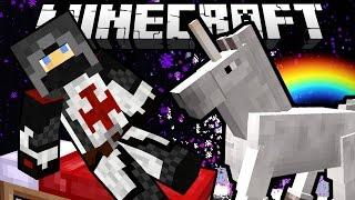 NEEE GIZMO!!!  - Minecraft Custom Map - Asleep 2