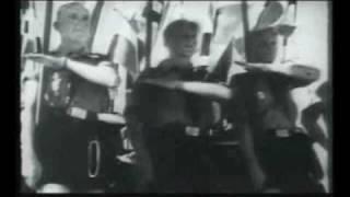 Motorhead - Orgasmatron (Subtitulos en Español)