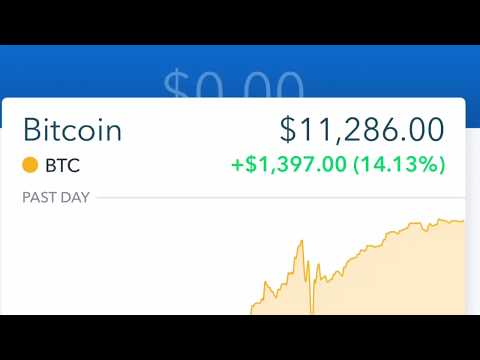 How To Invest In Bitcoin-big Bang Theory