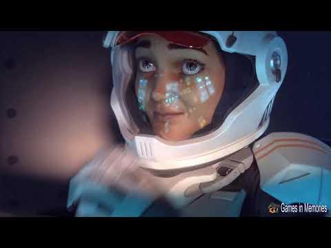 Sid Meiers Civilization VI [PC] Games in Memories |
