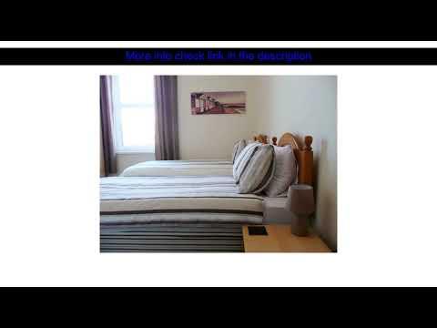 Hotel Reviews: Crofton Guest House ( Weymouth, United Kingdom )